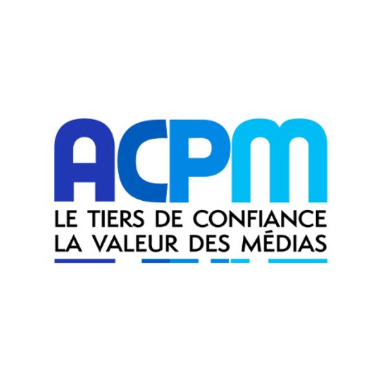Rencontre pour tout comprendre sur les Podcasts en partenariat avec l'ACPM (1)