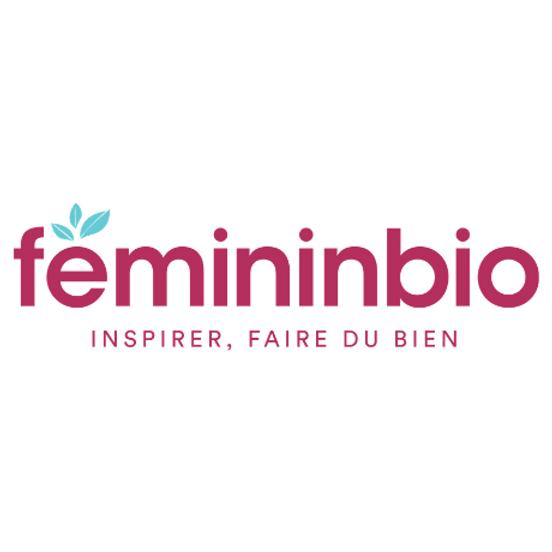 IP&C x FEMININBIO