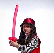 пират (2) - копия.jpg