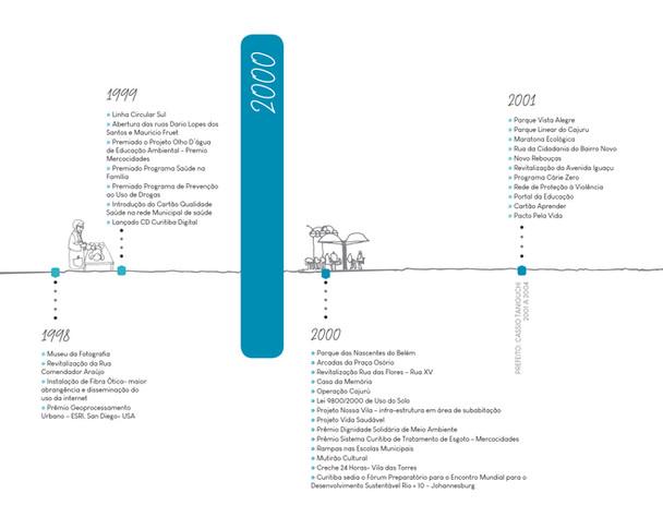 06_2000.jpg