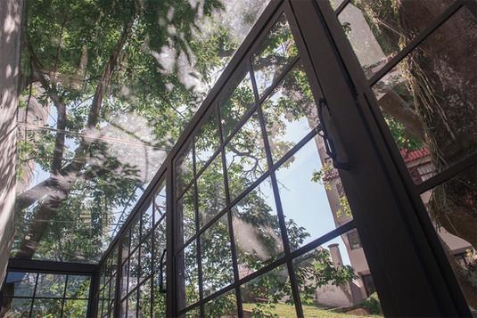 Jaime-Lerner-Associated-Architects_0006_