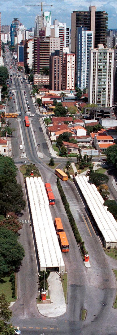 Vista_Aérea_do_Terminal_de_Transporte_d