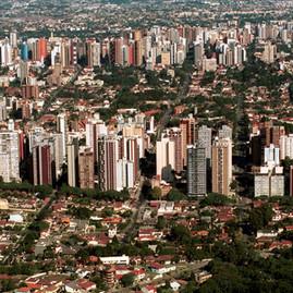 Structural-Sector-Skyline-1.jpg