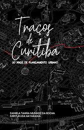 Traços de Curitiba