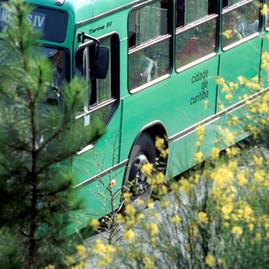 interdistrict-bus-1.jpg