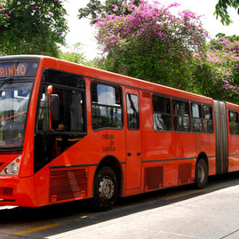 double-articulated-express-bus-1.jpg