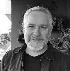 Fernando Luiz Popp