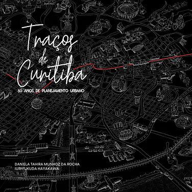 tracos_capa_ALTA (1)-1.jpg