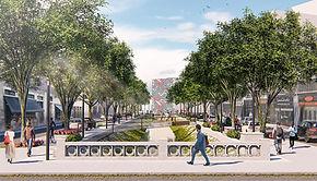Santos__0001_Canal.jpg