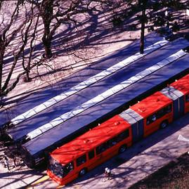 Tube-station-stops-1.jpg
