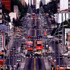 Express-Buses-1.jpg