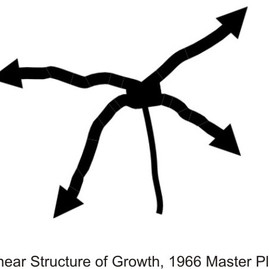 Linear-Structure-1.jpg