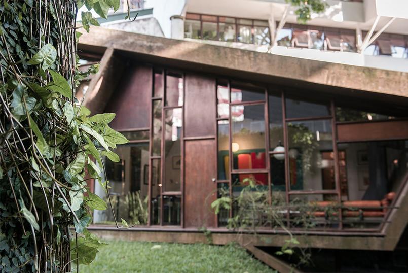 Jaime-Lerner-Associated-Architects_0002_