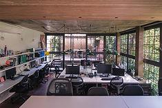 Jaime-Lerner-Associated-Architects_0010_