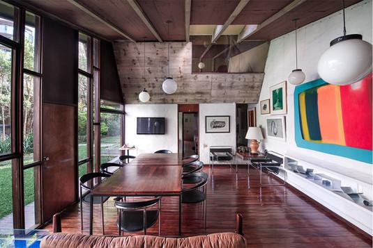 Jaime-Lerner-Associated-Architects_0021_