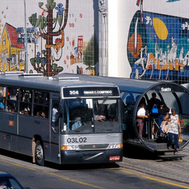 speedy-bus-1.jpg