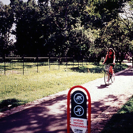 Bicylcle-pahts-1.jpg