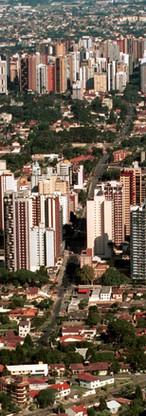 Vista_Aérea_do_Bigorrilho.jpg