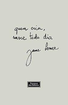 CAPA LIVRO JAIME LERNER .png