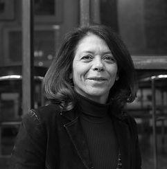 Valeria Bechara