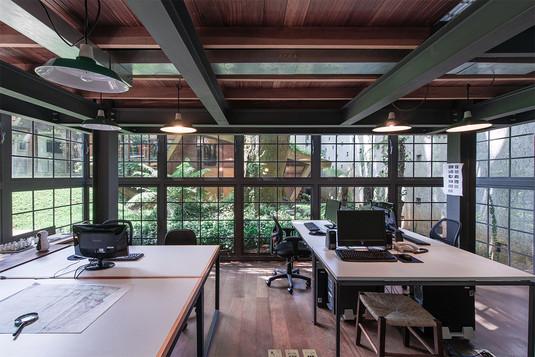 Jaime-Lerner-Associated-Architects_0005_