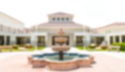 FBA admissions image.jpg