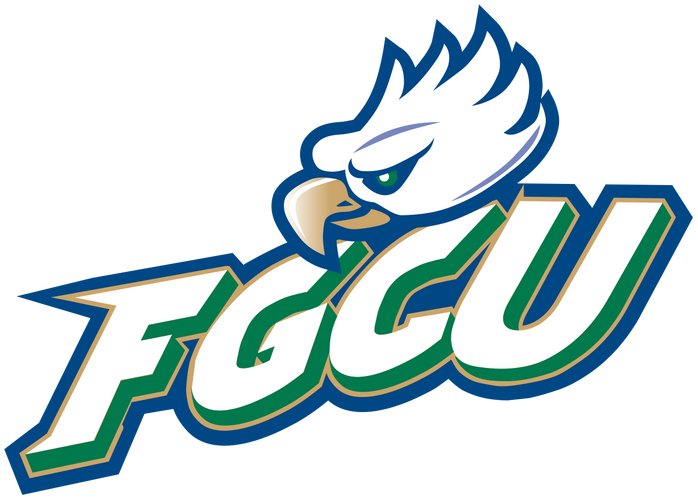 1200px-Florida_Gulf_Coast_Eagles_logo.sv