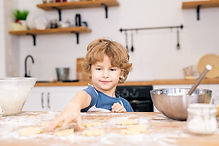 FBA website Preschool cooking.jpg