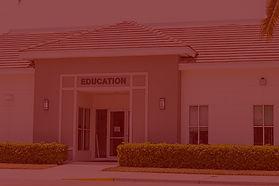 fba admissions enrollment.jpg