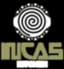 12.4.19_Incas_Logo.png