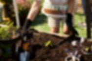 elementary-garden-2-naples-fl.jpg