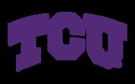 010220 PNG TCU logo_800500.png