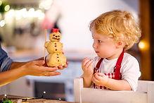 FBA Website Preschool Holiday.jpg