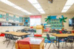 elementary classroom.jpg