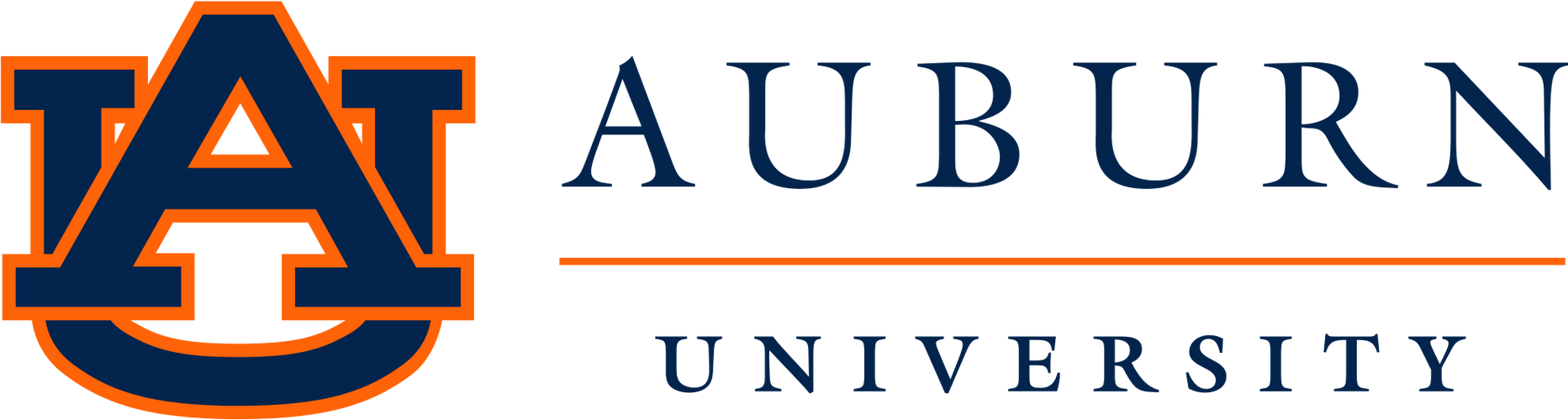 82-823134_open-auburn-university-logo.pn