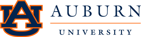 82-823134_open-auburn-university-logo.pn