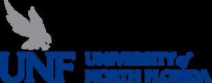 north-florida-logo-png-6.png