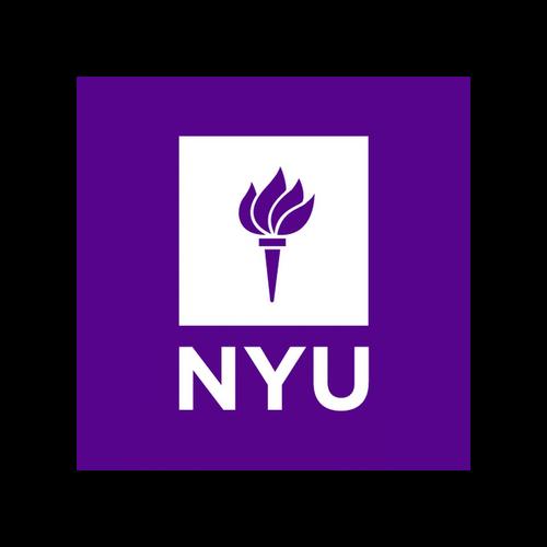 NYU_Logo-1.png
