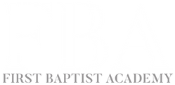 FBA letter font white.png