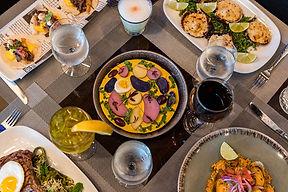 Peruvian Cuisine.jpg
