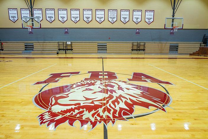 Athletics court.jpg