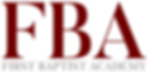 FBA letters Logo.png