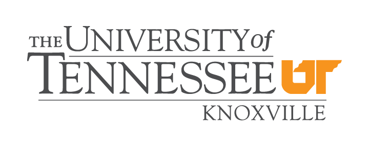 the-university-of-tennessee-knoxville.pn