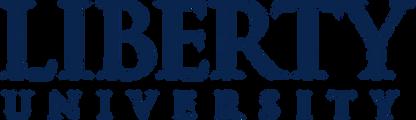 1280px-Liberty_University_logo.svg.png