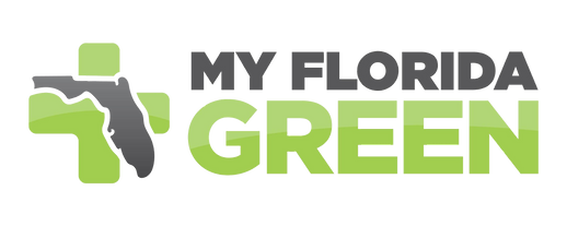 my fl green.png