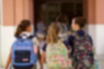 fba middle school button.jpg