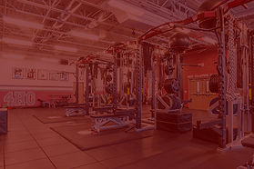 fba athletics facilities.jpg