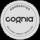 fba site cognia.png