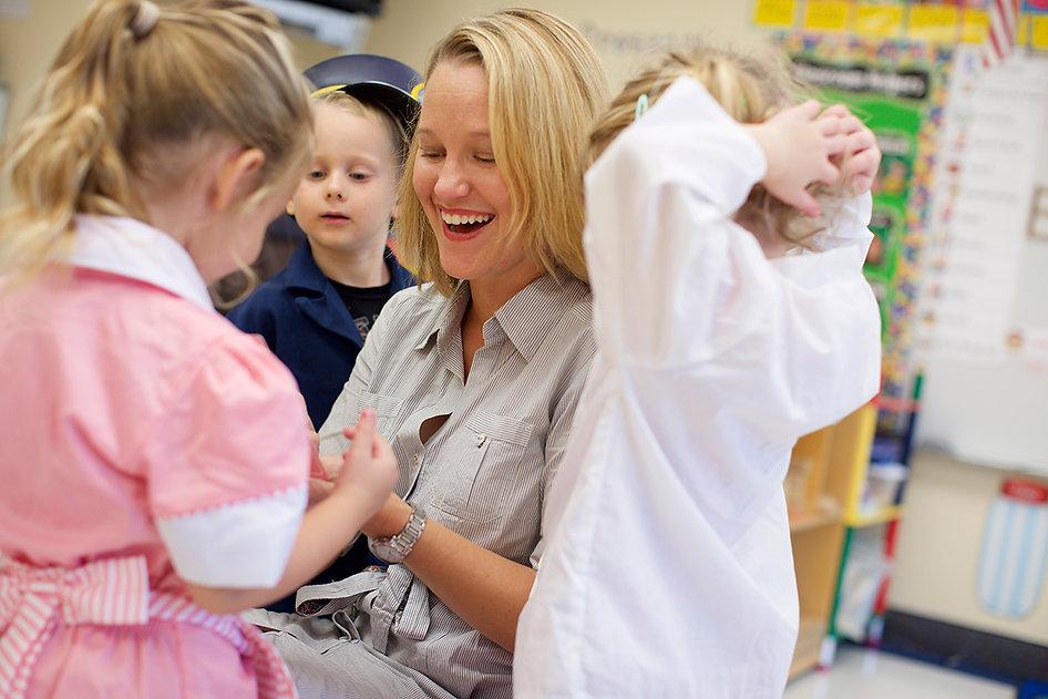 fba preschool button.jpg