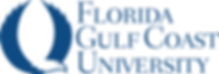 fgcu-logo.png